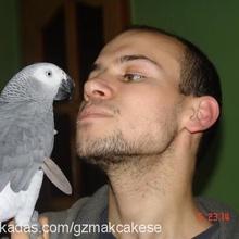 teo Profile Picture