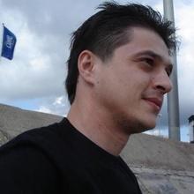 Burç TIKIZ Profile Picture