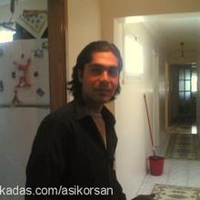 ASİL SÖNMEZ Profile Picture