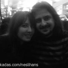 Neslihan ve Sinan Uslu Profile Picture