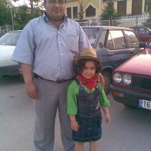 Serhat&Nurcan&Sude Naz UZÇEVİK Profile Picture
