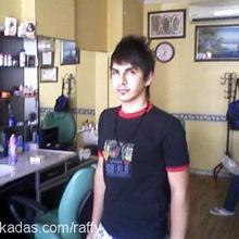 sinan yavuz Profile Picture