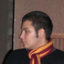 atilla emirhan domaniç Profile Picture