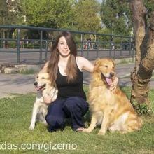 Gizem asar Profile Picture