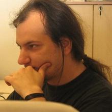 Kerem Göktay Profile Picture