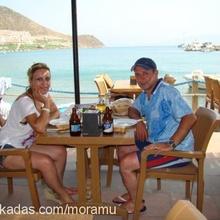 Nevin & Ahmet Fatih CÖMERT Profile Picture