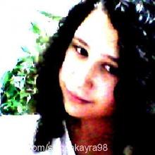 Selcen* Türkyılmaz Profile Picture