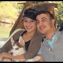 gamze&ibrahim demirkol Profile Picture