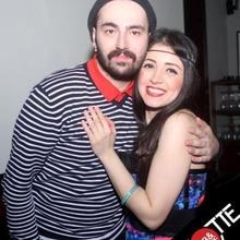 Seda/Orçun Tok Profile Picture