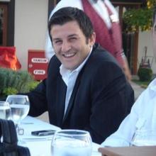 Özgün - Gürkan Başarık Profile Picture