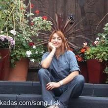 Songül Işık Profile Picture
