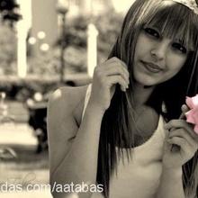 Alara Atabaş Profile Picture