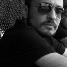 Bahadır Kara Profile Picture