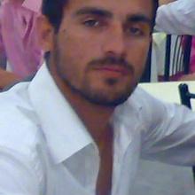 yaşar kabayel Profile Picture