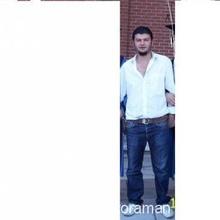 mehmet deveci Profile Picture