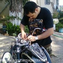 Yusuf Sarac Profile Picture