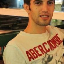 sezer özkara Profile Picture
