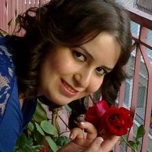 başak çamoğlu Profile Picture
