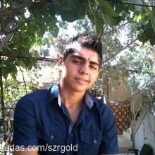 sezer onay Profile Picture