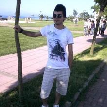 suat kara Profile Picture
