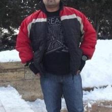 Emre KURNAZ Profile Picture