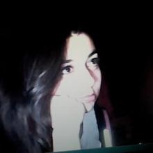 Zehra Tatar Profile Picture