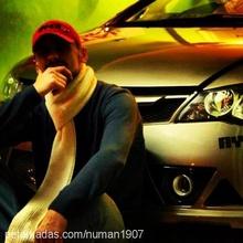 Numan Pehlivan Profile Picture