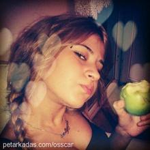 Melodi Gezmiş Profile Picture