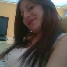 irem yuşan Profile Picture