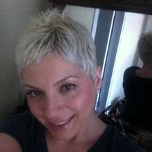 hilal emek Profile Picture