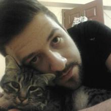 Efe Demirel Profile Picture