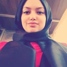Zeynep Taşkendi Profile Picture