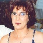 Ayşen Çaylı Profile Picture