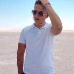 Mert Keloğlu Profile Picture