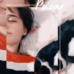 gulayk7 Profile Picture