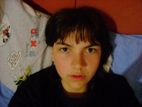 özge yurtbil profile picture