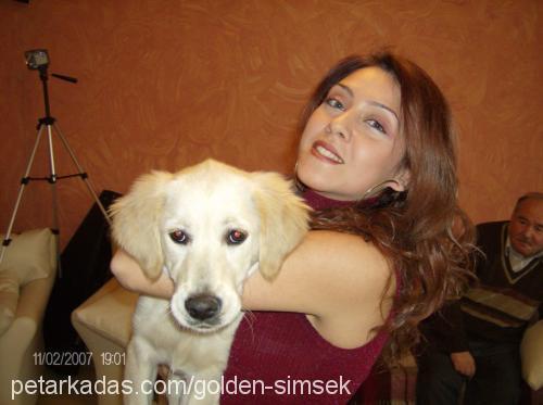 TUĞBA ŞİMŞEK profile picture