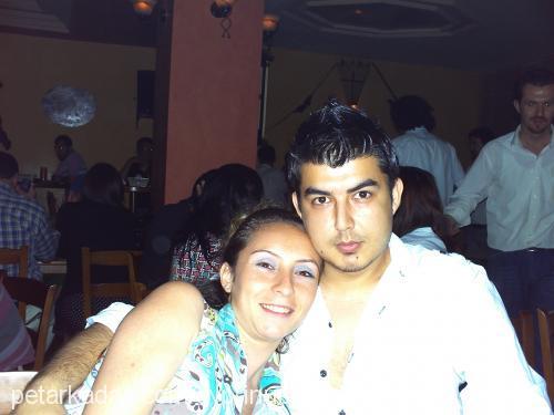 Tolga&Kübra Kabaş profile picture