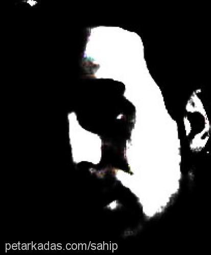 cem anbak profile picture