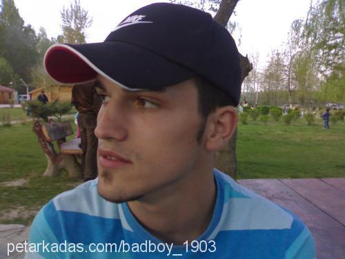 Ozan & Tuğçe Sahin Profile Picture