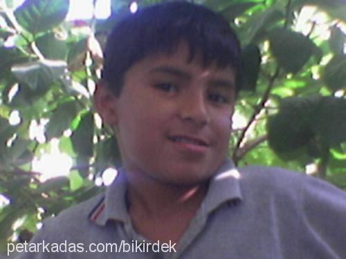 hurşit hakim akçaer profile picture