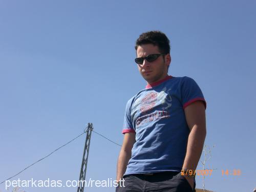 suat özkulak Profile Picture