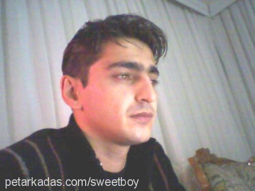 görkem can Profile Picture