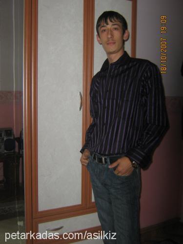 RESUL ARSLAN Profile Picture