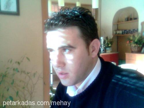 mehmet akdağ Profile Picture