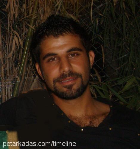serkan ali turkmen profile picture