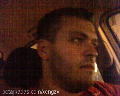 Cengiz Güngör profile picture