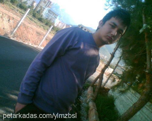 yılmaz basol Profile Picture