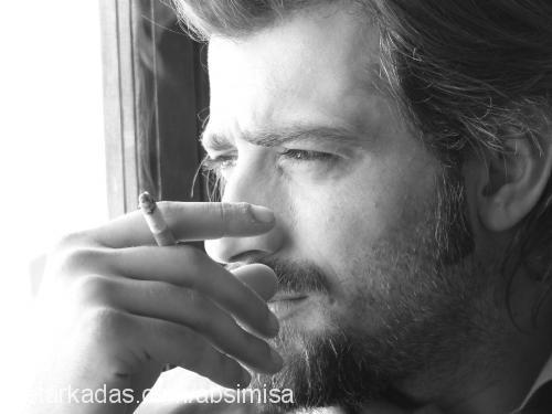 mustafa gervan Profile Picture