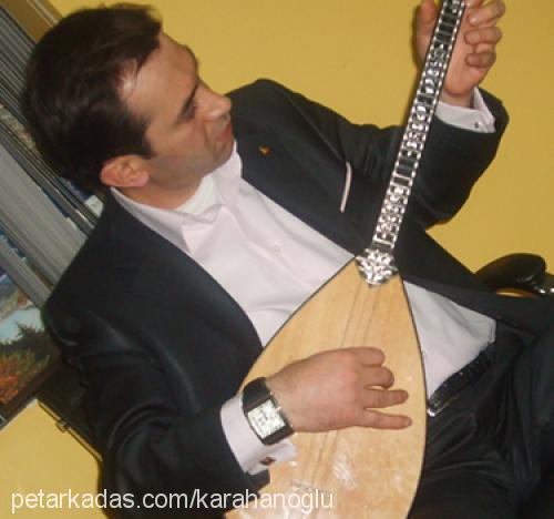 Buğra Han Profile Picture